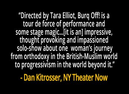 Dan Kitrosser Quote