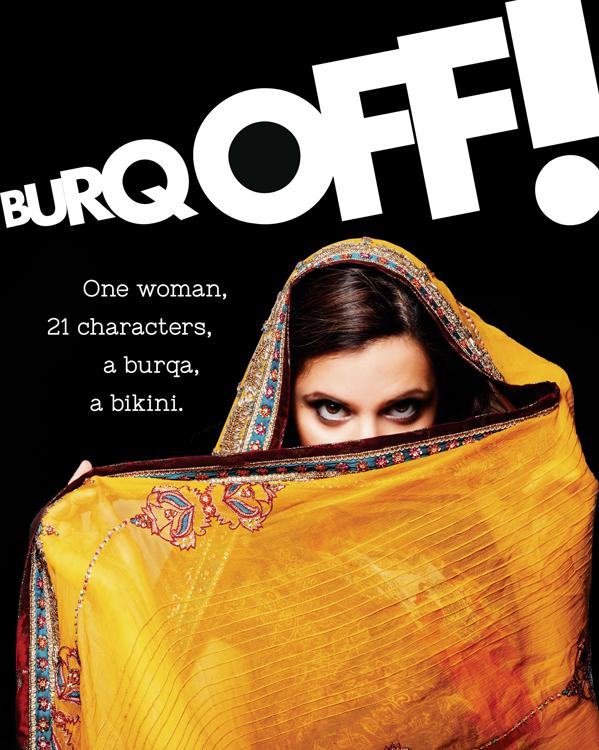 BURQ_OFF!_Poster_Opt