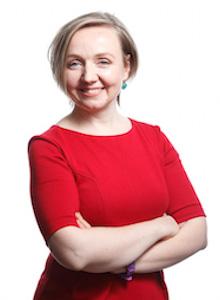 Marina Romashko
