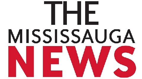 The Mississauga News